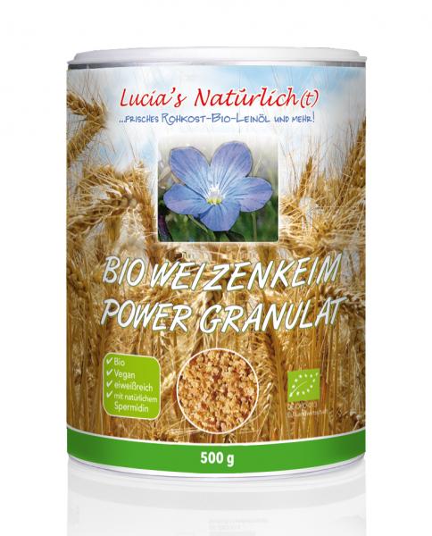 500g-dose_Bio_WeizenkeimPower