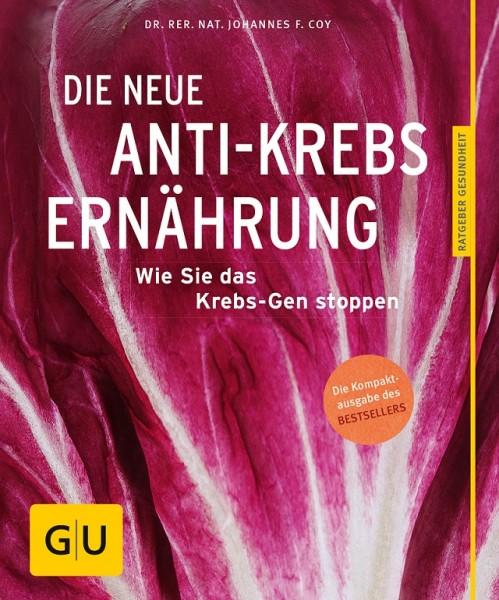 product-image-die-neue-anti-krebs-ernaehrung-5
