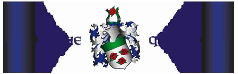 bq_2014_logo2
